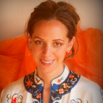 Shanta Marie Professional Healer Profile Image